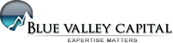 BlueValley Capital